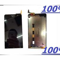 LCD TOUCHSCREEN ASUS ZENFONE 6 ORI FULLSET