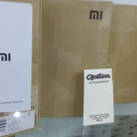 Xiaomi Mi 4i RESMI