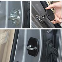 Door Lock Cover untuk Nissan Livina Grand Livina Juke March