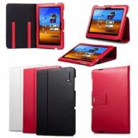 harga SALE!!! CAPDASE Protective Case Foliodot Samsung Galaxy Tab 8.9 Origin Tokopedia.com