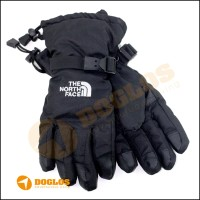 harga Sarung Tangan Mountain Hiking Glove Windstopper TNF The North Face Tokopedia.com
