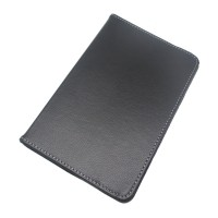 harga Case Taff Smart Leather Case Blackberry Playbook Tablet PC 7 Inch Tokopedia.com