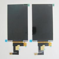 Lcd Sony Xperia M2/m2 Dual/m2 Aqua (new Original)