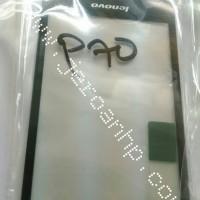 harga Touchscreen Lenovo P70 Tokopedia.com