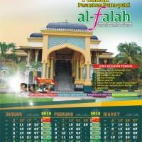 Harga Kalender 2016 DaftarHarga.Pw