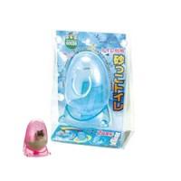 Marukan Toilet Egg MR 231 Rumah Toilet Hamster