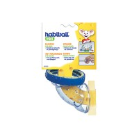 harga Habitrail Mini Elbow Pipa Kandang Hamster Tokopedia.com