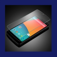 LG Nexus 5 Screen Protector Tempered Glass