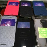 Leather Flip Case Ume Acer Liquid E700