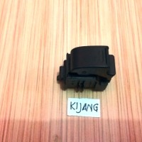 harga Switch Saklar Power Window Kijang Kapsul, Krista, Kijang New Tokopedia.com