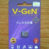 harga Kartu Memori V-gen 8gb Baru Tokopedia.com
