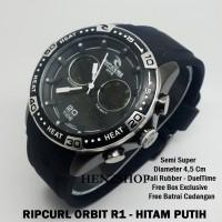 harga jam tangan ripcurl orbit Tokopedia.com