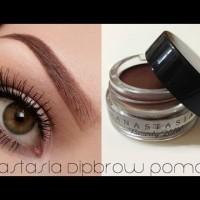 Anastasia Dipbrow Pomade - Anastasia Beverly Hills _ ABH