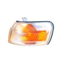 1181 TOYOTA ALL NEW COROLLA AE110 97 FRONT CORNER LAMP LAMPU SEN 212-1