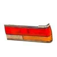 1303 TOYOTA CRESSIDA RX70 85-86 STOP LAMP LAMPU REM BELAKANG 212-1927-