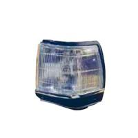 1300 TOYOTA CRESSIDA RX70 85-86 FRONT CORNER LAMP LAMPU SEN 212-1514-A