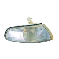 harga 762 MAZDA CRONOS 626 1992 FRONT CORNER LAMP LAMPU SEN 216-1528-UE Tokopedia.com