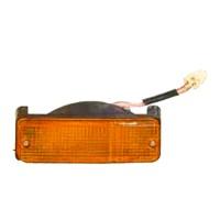 1302 TOYOTA CRESSIDA RX70 85-86 SIGNAL LAMP LAMPU SEN 212-1622
