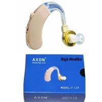 Alat Bantu Dengar Axon F-139