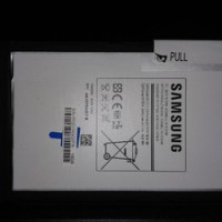 Baterai battery Samsung Galaxy Tab 3 8 T311 original