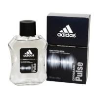Parfum original Adidas Dynamic Pulse for Men