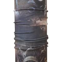 harga CK Bandana 1409022 Buff Multifungsi Motif Hazard Mask Tokopedia.com