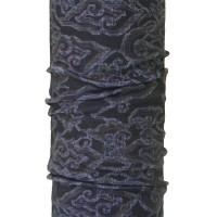 CK Bandana 1405010 Buff Multifungsi Motif Batik Digital