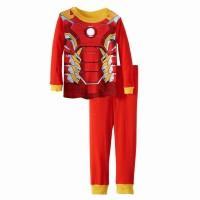 BabyGAP Pjm #8726 ~ Iron Man