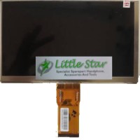 Lcd Evercoss Cross At1g / At1c