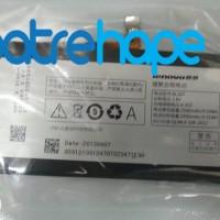Baterai Battery Batre Lenovo BL-207 BL207 K900 K-900 Original