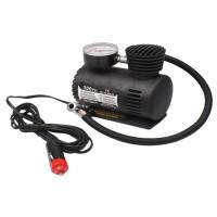 harga Mini Auto Air Compressor With Car Charger 12v Tokopedia.com