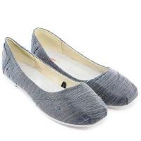 harga Sepatu Flat Wakai Shoes Original Tokopedia.com