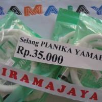 harga selang PIANIKA YAMAHA Tokopedia.com