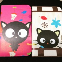 harga Cute Cat Kucing T311 Tab 3 8