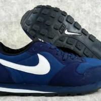 Sepatu murah nike MD runner 04