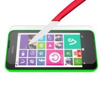 Nokia Lumia 530 Screen Protector Tempered Glass
