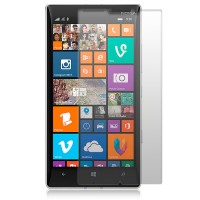 Nokia Lumia 930 Screen Protector Tempered Glass