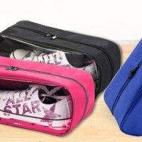Tas Sepatu Bola Shoes Basket Travel Organizer Bags Bag Basket Fitnes n