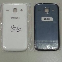 Tutup Blakang / Back Case Samsung Galaxy Core 1 / I8262