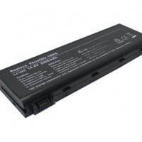 Baterai TOSHIBA Satellite L10 15 L20 25 L30 35 L100 Tecra L2 PA3450U
