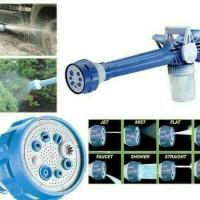 harga Ez Jet Water Cannon / Semprotan Air Dahsyat Tokopedia.com