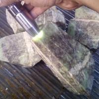 harga Bongkahan Batu Sojol Super Melon Totol 1kg Tokopedia.com