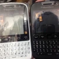 Chasing Blackberry 9720(samoa) Fullset Original 100%