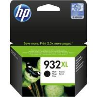 Tinta HP 932 XL [ CN057AA ]