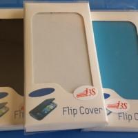 Flipcover Untuk Smartfren Andromax I3s