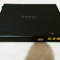 harga Battery / Baterai / Batrai / Baterei HP HTC HD-2 Tokopedia.com