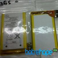 Baterai Battery Batre Iphone 3GS 3 GS 3-GS Original Copotan