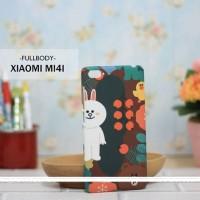 Casing HP Custom Fullbody Xiaomi MI4I LINE
