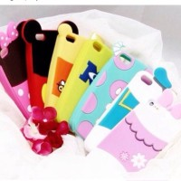Casing HP Disney Cute Back S4 S5 Note 2 Note 3 Iphone 5 Iphone 6