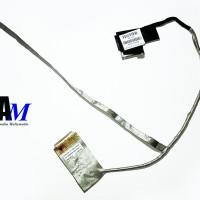 Kabel LCD/ LVDS Cable Laptop HP COMPAQ (CQ43,CQ430,CQ431,CQ435,CQ436 )